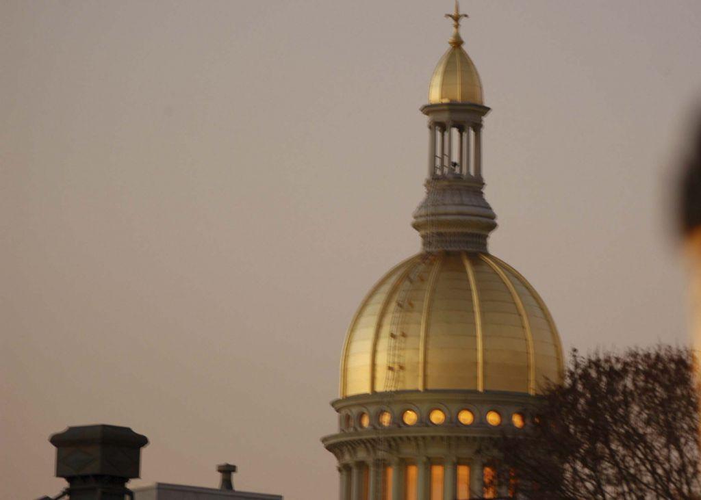 News – New Jersey Assembly Democrats