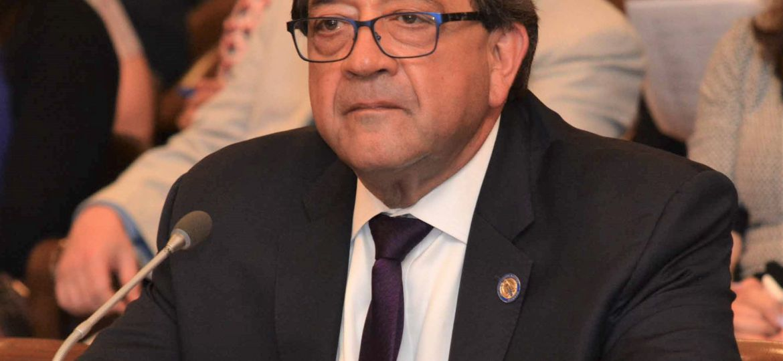 Verrelli